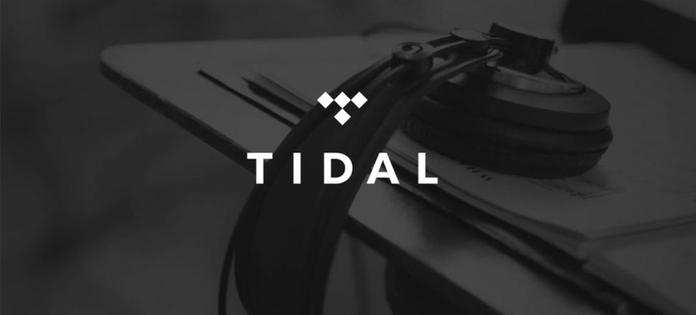 """The first music streaming service that combines the best High Fidelity sound quality, High Definition music videos and expertly Curated Editorial."""